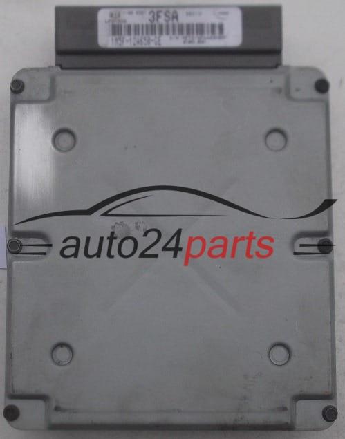 FORD FOCUS MK2 06-11 1.6 PETROL AUTOMATIC GEARBOX MODULE ECU 5M5P-12B565-AG