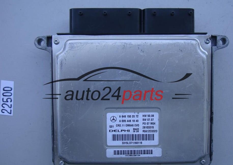 Auto24parts com