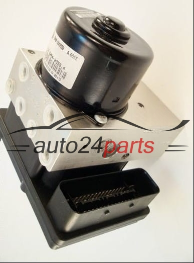 2001 LAND ROVER FREELANDER ABS PUMP /& MODULE SRB000200 10092508513 10020403554