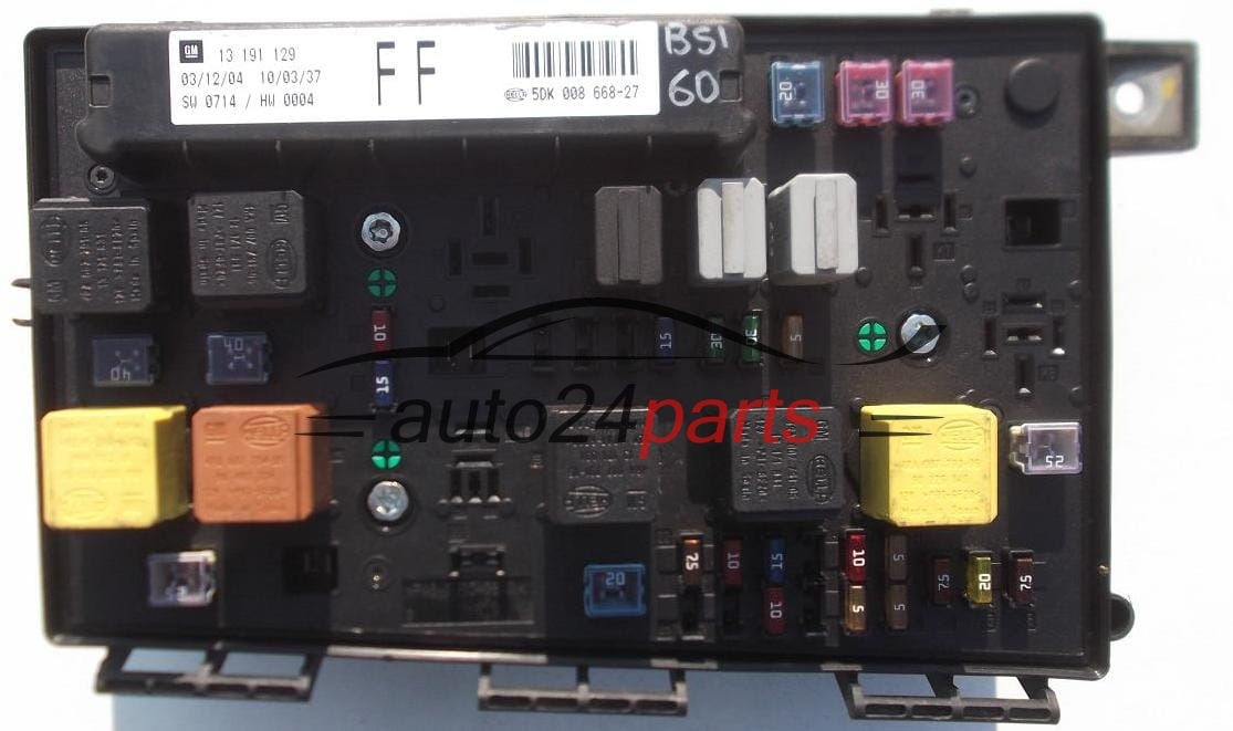 fuse box in an astra    fuse    relay    box    electrical comfort control module body opel     fuse    relay    box    electrical comfort control module body opel