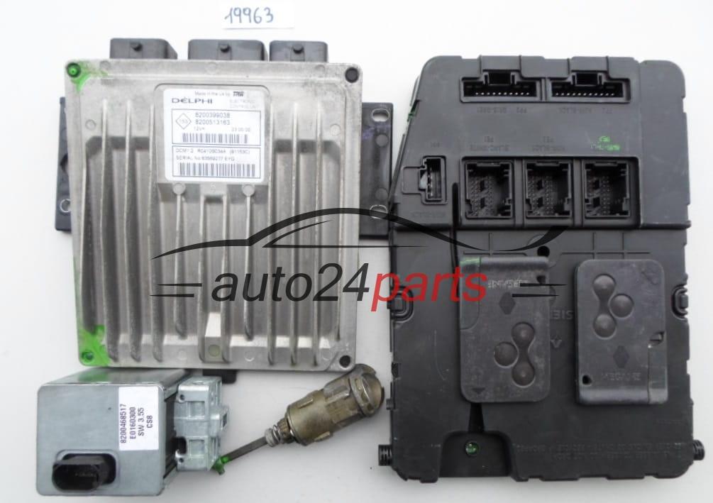 module de commande de mouvement avec indication de la puissance Module dentra/înement du moteur LMD18200 carte dentra/înement du moteur en pont en H /à vitesse r/églable 3A 75W