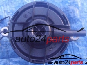 AGR VENTIL OPEL 2.0 DTH X20DTH 2.2 X22DTH ASTRA OMEGA FRONTERA SINTRA VECTRA ZAFIRA WAHLER 7211D, 7211 D, 93170138, 9192805, 9128573, 9117505, 849156, 849124, 849105, 849067