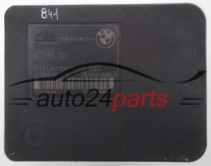 ABS BMW 3451-6789300-01 / 3451678930001 / 10020604174 / 6 789 301 / 6789301 / 10096008453