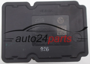 ABS BMW 3451 6789303-02 / 3451678930302 / 10021205284 / 3452 6789304-01 / 3452678930401 / 10096108753 / 10061934061