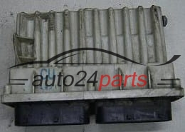 CALCULATEUR VENTILATEURS ASTRA ZAFIRA 24409215 CU 6237097