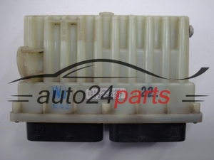 ECU COLLING MODULE OPEL CHEVROLET HOLDEN VAUXHALL ASTRA ZAFIRA 24462347 WJ 6235084 24462346 15408375