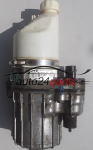 POWER STEERING PAS PUMP SUPPORT OPEL ASTRA H ZAFIRA 13 192 897, 13192897