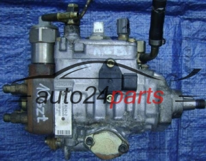 POMPE A'INJECTION 1.7 DT Y17DT Y17DTL OPEL ASTRA CORSA COMBO MERIVA 97241027, 5819037, DENSO 8971852422, 5819037, 98103029, 819141 8971852421 8972410270