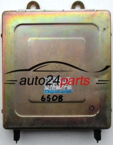 MITSUBISHI SPACE RUNNER 1.8 MD317989, E2T61592