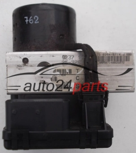 ABS CHRYSLER CRUISER 05033082ADA / 25.0946-0217.3 / 25094602173 - 762