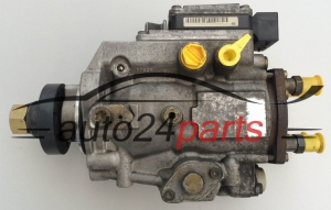 POMPE A'INJECTION 2.0 BOSCH 0470504004 OPEL VECTRA 09192989, 09192994, 4773206, 90501100, 90530752, 90543882, 5819006, 819038, 819016, 0 470 504 004, 0 986 444 003