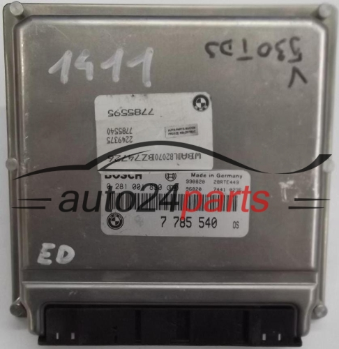 E-2021 K/&N AIR FILTER fits BMW 318i 2.0 2006-2012